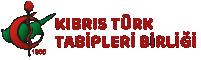 Kıbrıs Türk Tabipleri Birliği Logo