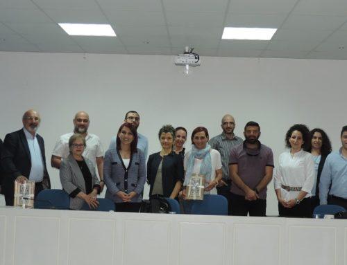 Entegre Vektör Mücadelesi Konferansı Sonuç Bildirgesi