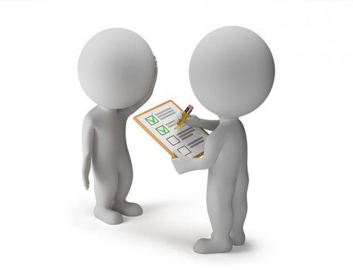Sağlık Okuryazarlığı Projesi Anket Araştırması İçin Teknik Şartname