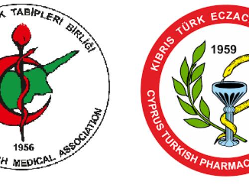 Tabipler Birliği ve Eczacılar Birliği Aşılar Hakkındaki Ortak Açıklaması